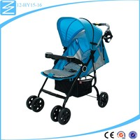 China cheap head protection price mother baby stroller bike