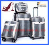 hot design high-quality travel luggage, sky travel luggage bag