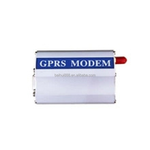 RS485 GSM/GPRS modem Q24Plus