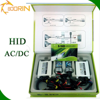 factory directly ship quick start super HID Xenon Kit canbus 8000k12000k AC/DC H1 h4-1 h4 H7 H13 35/55/75w slim xenon light