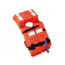 offshore children life jacket