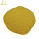 China factory different grit synthetic industrial diamond powder