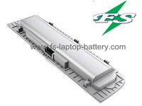 Original Laptop Parts Battery For HP MINI 100E Battery HSTNN-IB1W HSTNN-F04C HSTNN-IB1V Laptop Battery