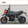 M3 125CC Gasoline Street Bike Racing Motorcycle EEC Approved EFI system EURO4 standard