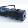 X95 green dot adjustable green laser hunting laser sight