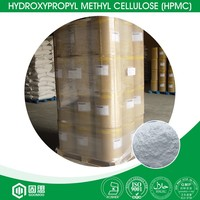 Pharmaceutical grade hydroxypropyl methyl cellulose Cellulose HPMC K4M, Ruotcel brand cellulose HPMC K100M