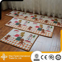 High Quality Farm Korea Baby Play Mat
