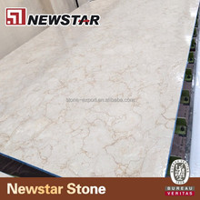 cheap beige marble,philippine marble