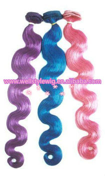 ON Sales 2013 new arrival AAAA Grade brazilian straight virgin hair