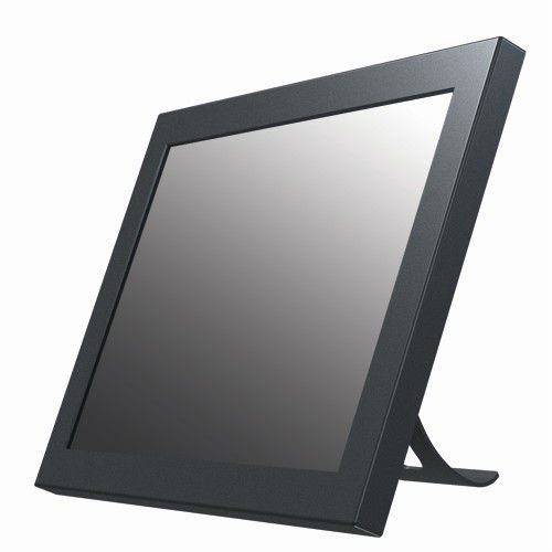 PC6-106A Small Touch Screen Computer