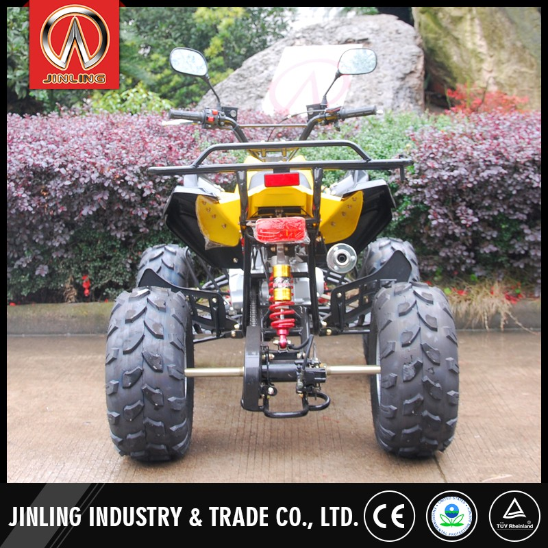 Professional china atv tires taiwan atv manufacturers made in China