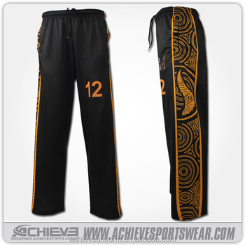 wholesale sports clothing, jogger pants men, plain tracksuit