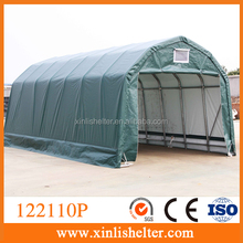 Folding Portable Car Garage/car sheds