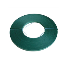 PP strapping band supplier