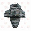 Bullet Proof Full Protection Vest With