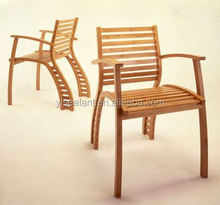 Factory manufacture easy application one component furniture clear varnish wood lacquer
