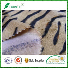 China supplier 100% polyester fabric for curtain party decoration