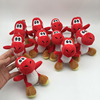 /product-detail/super-mario-plush-fashion-costume-toy-60769522120.html