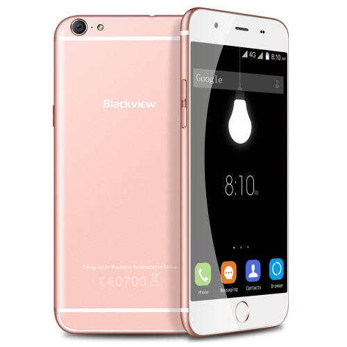 Free sample Hot sale Wholesale Original Blackview Ultra Plus 5.5 inch FHD Screen 16 GB cheap smart cell phone mobilephone