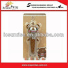 Standard Stainless Steel Nail Clipper With Cartoon Head