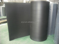 Wuxi PVC FOAM BOARD/ rubber foam insulation sheet