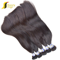 top quality virgin brazilian hair, has sold out, the cheapest