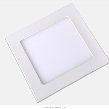 Cheap Price Led Panel Grow Light Led Panel Light 3W Supplier in China
