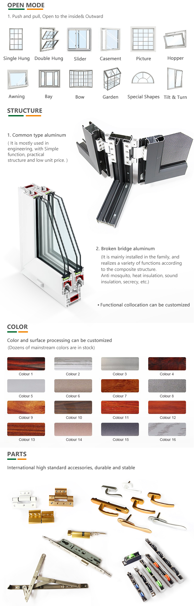 living room aluminium vertical sliding glass windows manufacturers uk aluminum grill top hung window price philippines