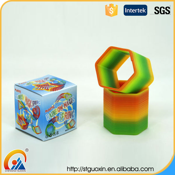 Gross Weight 37kg effective complete in specifications miniature toys for sale for wholesales