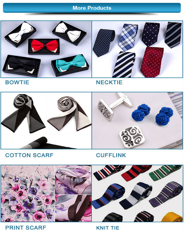 Hot sale woven jaquard 2014 famous fashion silk neckties