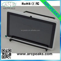 new Q88 hot pad tablet pc