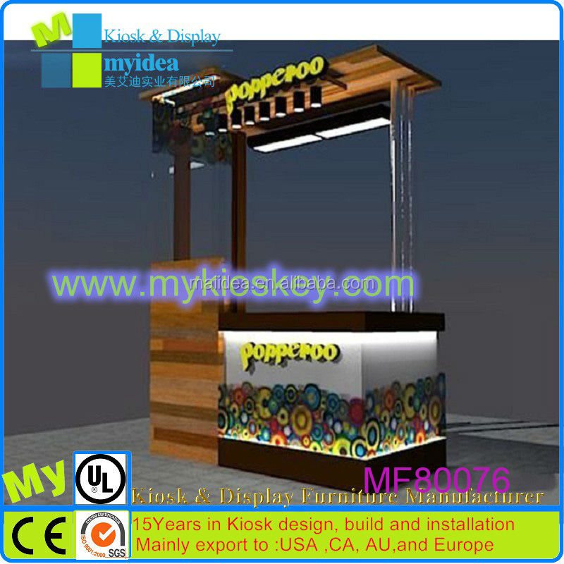 retail carts for sale/vegetable carts designs/candy cart