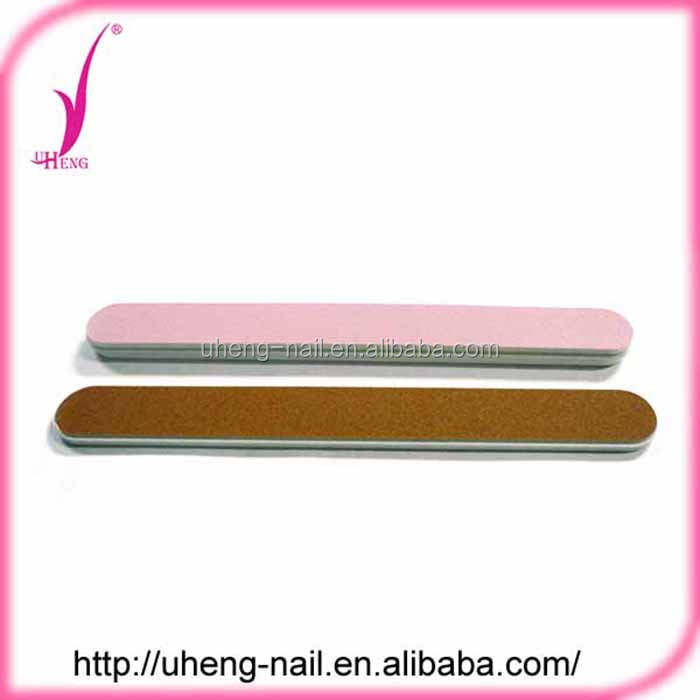 Flower Design Nail File, Flower Design Nail File Suppliers and ...