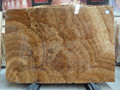ice sweet onyx(brown onyx slabs)
