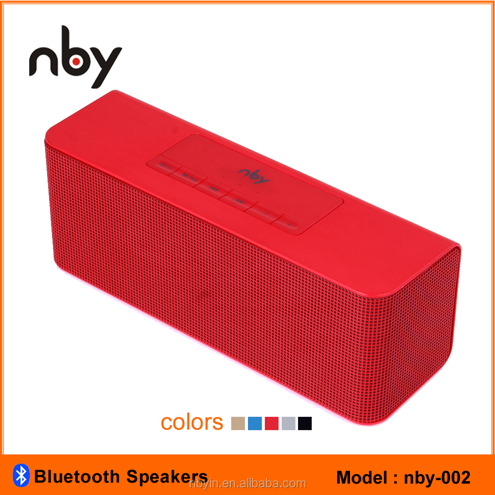 Alibaba new hot sell product mobile phone speaker with bluetooth for sport
