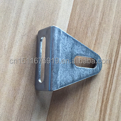 OEM/china stainless steel metal stamping parts