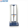 Universal Tensile Compression Testing Machine Universal Tensile Testing Machine Price