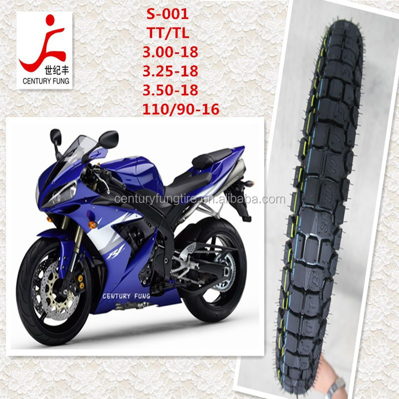 tires motorcycle for 90CC 125CC Motorcycle tires and tube 300 18 Motorcycle tyre
