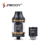 2017 latest ecigs 510 threading atomizer Sunog-s rta top-filled for ecig tanks