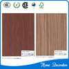 /product-detail/teak-wood-veneer-furniture-chinese-manufacturer-60098872430.html