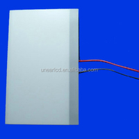 light switch with led backlight UNLB30586
