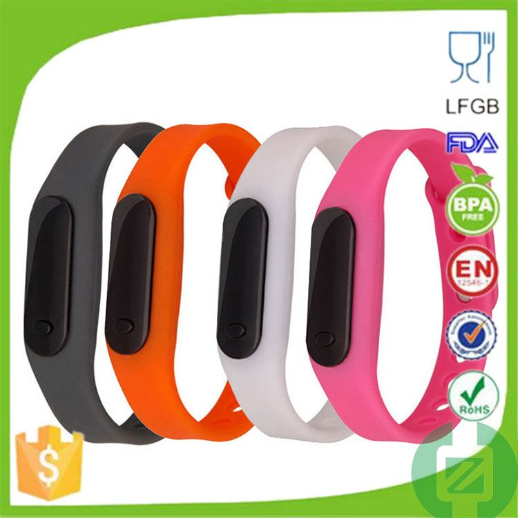 china supplier for apple watch leather wrist band