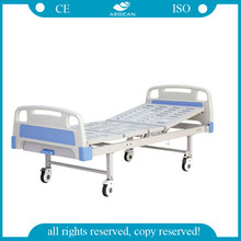 AG-BYS204 home and hospital with shoe rack bed elderly care products