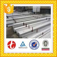 309 stainless steel tube and pipe/ tube 8