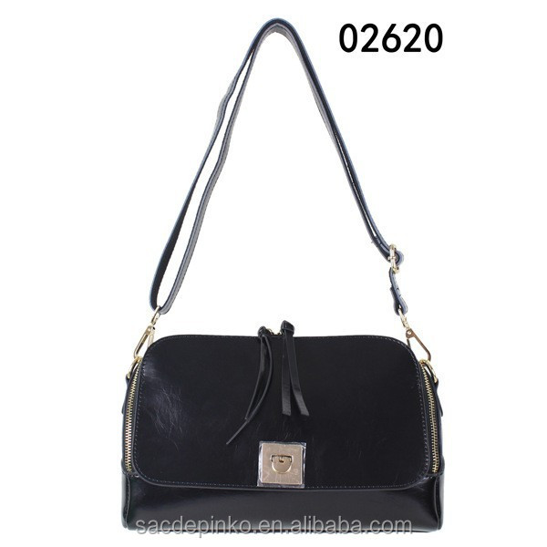 ladies handbags shoulder bags factory origin price
