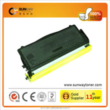 China import direct !! tn-2280 toner cartridge for brother printer