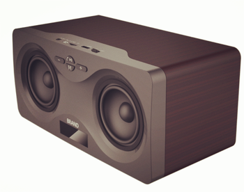 Microsd Alibaba Best Sellers Subwoofer Multimedia Speaker portable