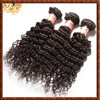 /product-detail/no-remy-brazilian-hair-synthetic-braiding-hair-extention-60300378289.html