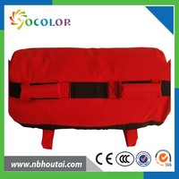 CE certification exercise sport inflatable sandbag
