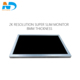 2K resolution 2560x1440 15.6 inch Portable lcd Monitor for PS4